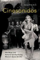Cinesonidos PDF