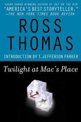 Twilight at Mac s Place PDF