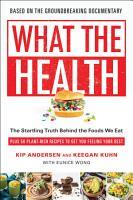 What the Health PDF