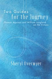 Two Guides for the Journey PDF
