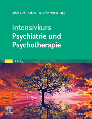 Intensivkurs Psychiatrie PDF