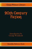 Twentieth Century Fiction