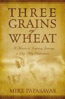Three Grains of Wheat PDF