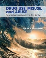 Drug Use  Misuse and Abuse PDF