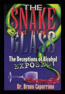 The Snake in the Glass PDF