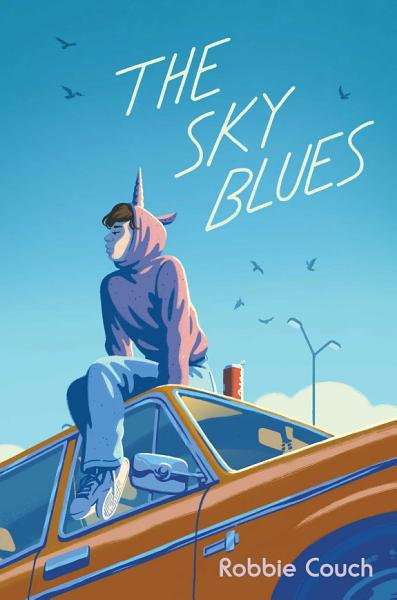 Download The Sky Blues Book