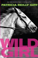 Wild Girl PDF