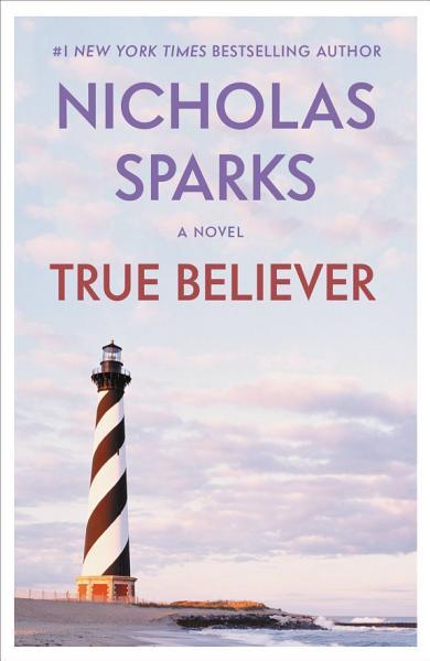 Download True Believer Book