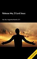 Release Me  O Lord Jesus PDF