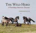 The Wild Herd