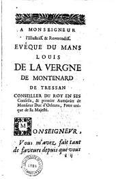 Mémoires pour servir à l'histoire de Hollande et des autres provinces-unies... par messire Louis Aubery... seigneur du Maurier