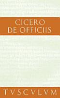 De officiis PDF