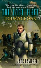The Lost Fleet  Courageous PDF