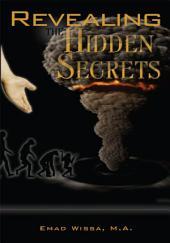 Revealing the Hidden Secrets