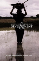 Gender Justice, Citizenship & Development