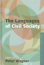The Languages of Civil Society