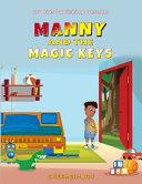 Manny and the Magic Keys