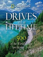 Drives of a Lifetime PDF
