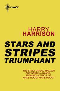 Stars and Stripes Triumphant PDF