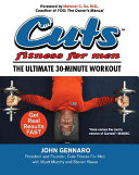 Cuts Fitness for Men