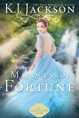 Marquess of Fortune