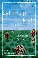 The Self Help Myth PDF