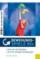 Bewegungsspiele 50Plus PDF