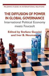 The Diffusion Of Power In Global Governance Book PDF