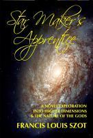 Star Maker s Apprentice PDF