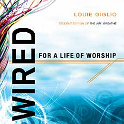 Wired Book PDF