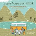 The Clever Campervan Cookbook