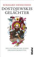 Dostojewskis Gel  chter PDF