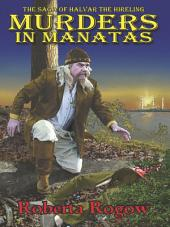 Murders in Manatas