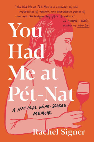 You Had Me at Pet-Nat