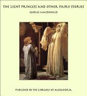 The light princess: and other fairy stories