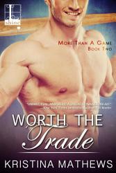 Worth The Trade Book PDF