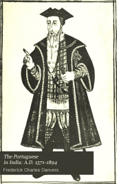 A.D. 1571-1894