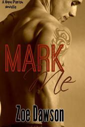 Mark Me