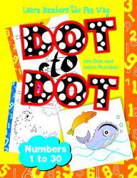 Dot To Dot Book PDF