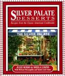 Silver Palate Desserts PDF
