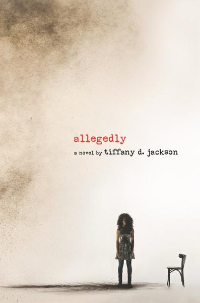 Download Allegedly Book