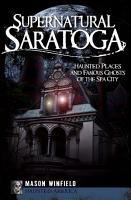 Supernatural Saratoga PDF