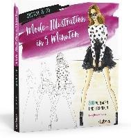 Sketch   Go  Mode Illustration in 5 Minuten PDF