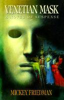 Venetian Mask PDF