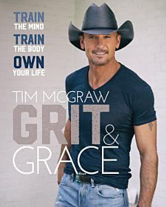 Grit   Grace Book