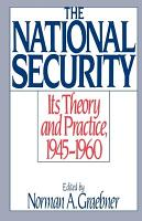 The National Security PDF
