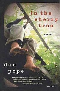 In the Cherry Tree PDF