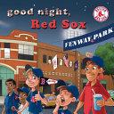 Good Night  Red Sox