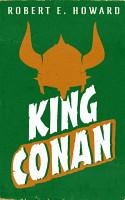 King Conan PDF