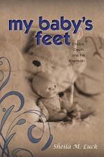 My Baby's Feet (Free eBook Sampler)